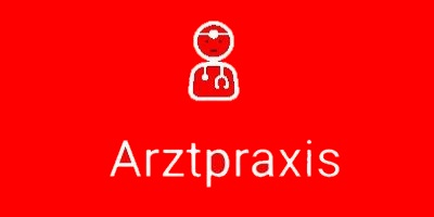 Dispatcher Arztpraxis
